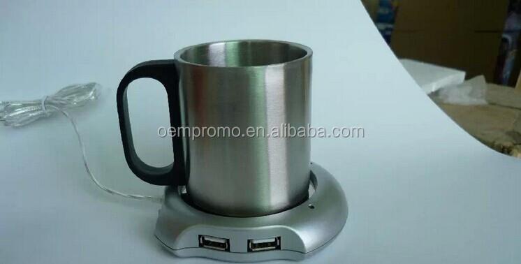 USB HUB CUP WARMER_14071802.jpg