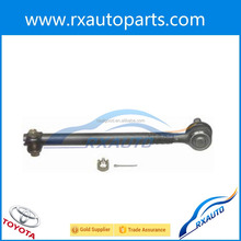 Front Axle Outer Tie rod end for TOYOTA COROLLA 45046-19115 45470-19015 45460-19115 45047-19056 45047-19065