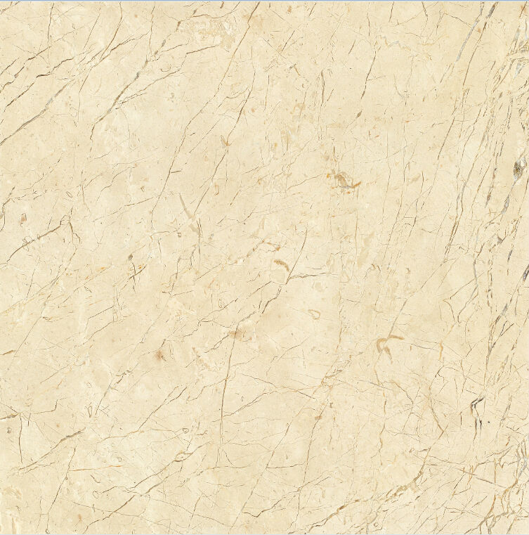 nuevo color beige de m rmol para el piso casa piso de