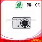 moda de alta qualidade câmera impermeável do sport sj4000 nopro câmera