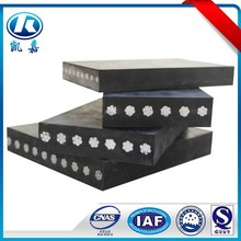 China professional factory, reliable quality and competitive price,conveyor belts used in steel plant