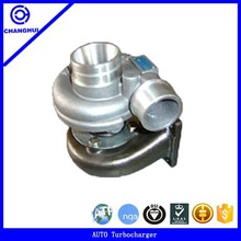 Turbocharger Factory for Car Truck Tractor ALIBABA CHINA OEM Model D38-000-74