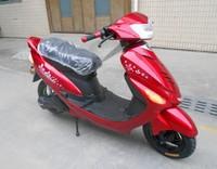 KA250QT-21B 2011 250cc newest scooter