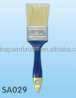 paint brush bristle