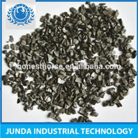 steel abrasives GH14 steel grit