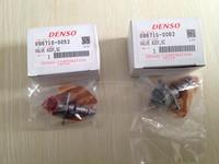 DENSO genuine SCV valve, Toyota RAV4 SCV made in Japan 096710-0052,096710-0062