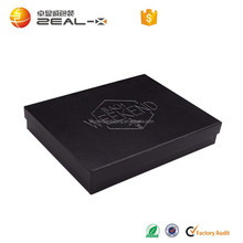 100% add your products value, lighter on your products hot, eco-friendly material Magnetic Silk Shoe Boxes