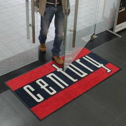 Personalised Floor Mats Cars with low price