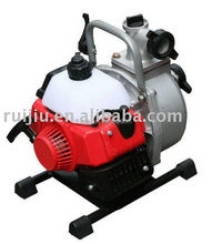 Best quality export 850ml gasoline centrifugal water pump