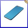 cell phone casing for iphone 6 6s