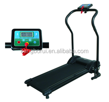 The hottest treadmill american fitness