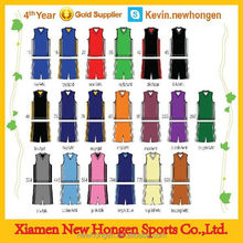 Customized hot sale basketball and clothes keying