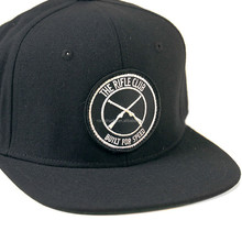 Fine wholesale caps and hats factory snap back hats flexfit cap design your own printing snapback hat