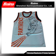 buy new style colorful james basketball jerseys online
