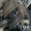 Conveyor Screw, Screw Flight, Manufacture Supplying