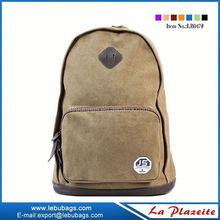 backpack manufacturer, fashion backpack, backpack leather