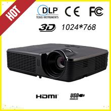 digital cinema projector video projector 10000 lumens 3d DLP cinema theater movie system suppliers