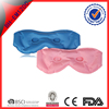 liquid eye mask anti-wrinkle sleep mask nylon therapy gel ice eye mask with different colors