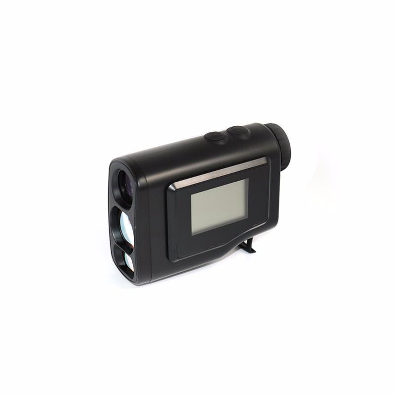 Laser rangefinder.jpg