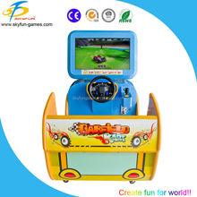 Car racing 2 player game,children game car racing