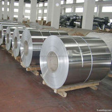 Cold rolled hot dipped galvanized steel coil supplier/steel coil manufacturer