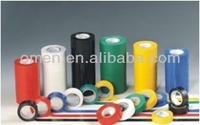 heat resistant insulation tape