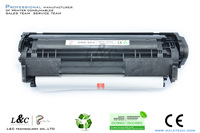 chinese wholesale distributors fine life products toner cartridge for canon 303