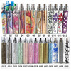ego q battery e-cigarette & ego q ce4 clearomizer kit & ego-q battery