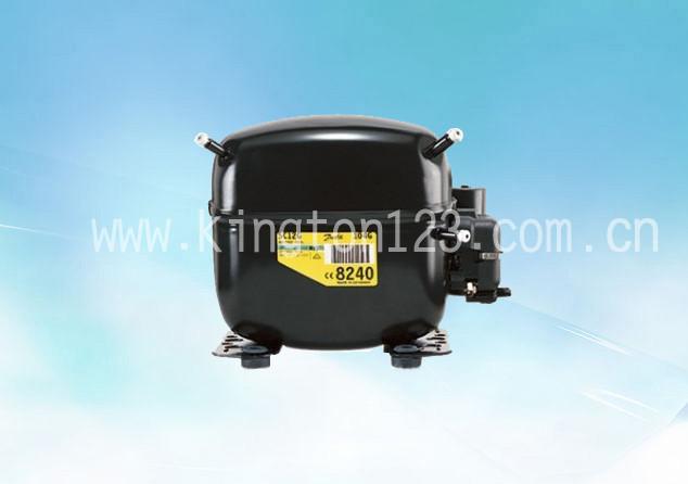 Barato compresor de refrigeración MT125