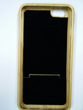 2015 New arrival Unique design wooden cases for apple iphone 4. 4S. 5.5S. 6. 6plus
