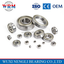 2015 China manufacturing competitive price ,61946 bearing for ceramic cutter deep groove ball bearing