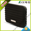 New fashion design power bank for samsung galaxy s2