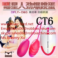 Durable Stylish Cyberskin Products Male Sex Toy love vibrating eggs