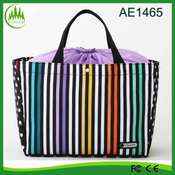 New Product Yiwu Factory 2016 High Quality Promotional cooler bag for golf