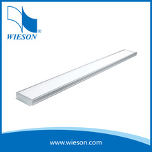 PA-Dimmable-LED-Panel-Light-1200x120-.jp