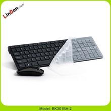 2015 Lastest Multimedia Wireless Keyboard, Hot Selling Wireless Keyboard, best multimedia keyboard and mouse