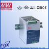 MEANWELL SDR-480-24 480w 24v 20a PFC din rail power supply