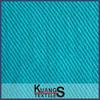 polyester spandex cotton twill fabric