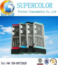 Supercolor Compatible Feature and Ink Cartridge for epson 4880 4800