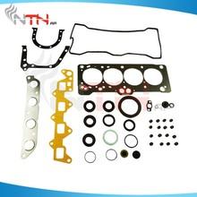 Full Gasket Kit For Corolla AT171 Engine 4AFE ,OEM NO.04111-16122
