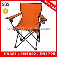 purple camping chair, folding salon chair, yellow camping chair
