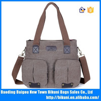 Authentic designer handbag wholesale handmade used handbags
