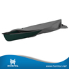 600d boat cover boat cover for inflatable boat 300d polyester waterproof and uv protected