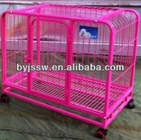 Dog Kennel For Large Dogs