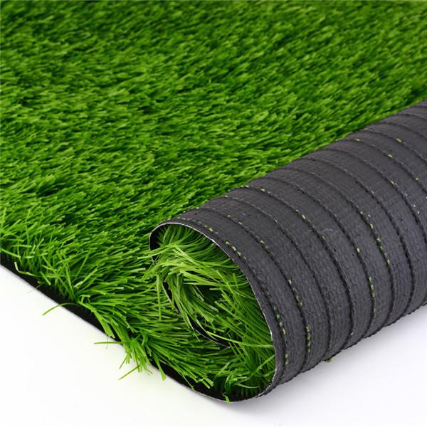 Afbeeldingsresultaat voor nep gras op schoolplein