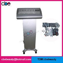 con el soporte de electro estimulador muscular de la máquina de diálisis para la venta
