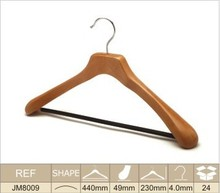 Promotional bulk sale decorative coat hanger