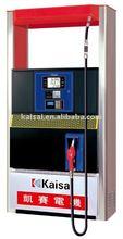 Luxury IC card KCM-SK110 AK 112 F/Z petrol pump