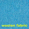 2014 most popular wool/polyamide blend fabric