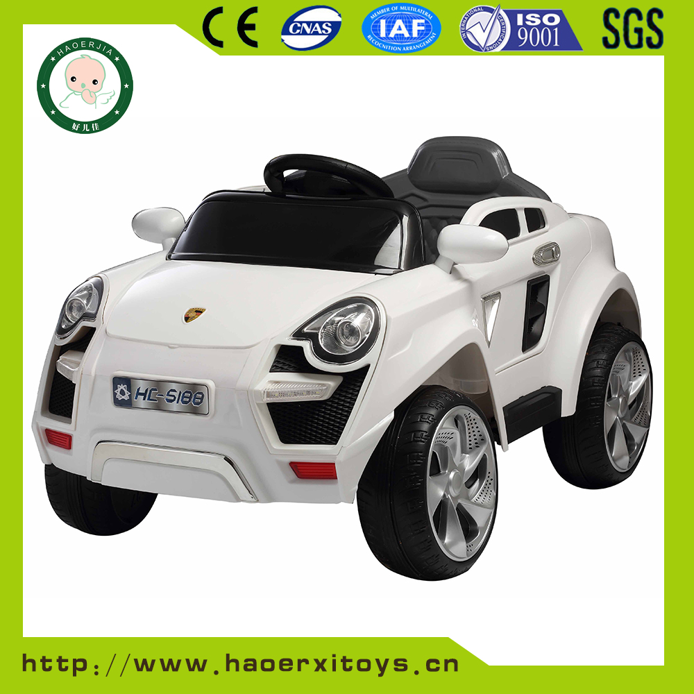 Car Toys Product : New model kids ride on car toy with remote control tank